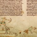 The Failure of Magna Carta