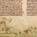 The Failure of Magna Carta