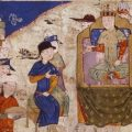 Encounters in the Ruins: Latin Captives, Franciscan Friars and the Dangers of Religious Plurality in the early Mongol Empire