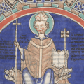 Medieval Geopolitics: The Invention of the Idea of Sovereignty