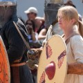 Vikings, History, and Ourselves: Still Searching…