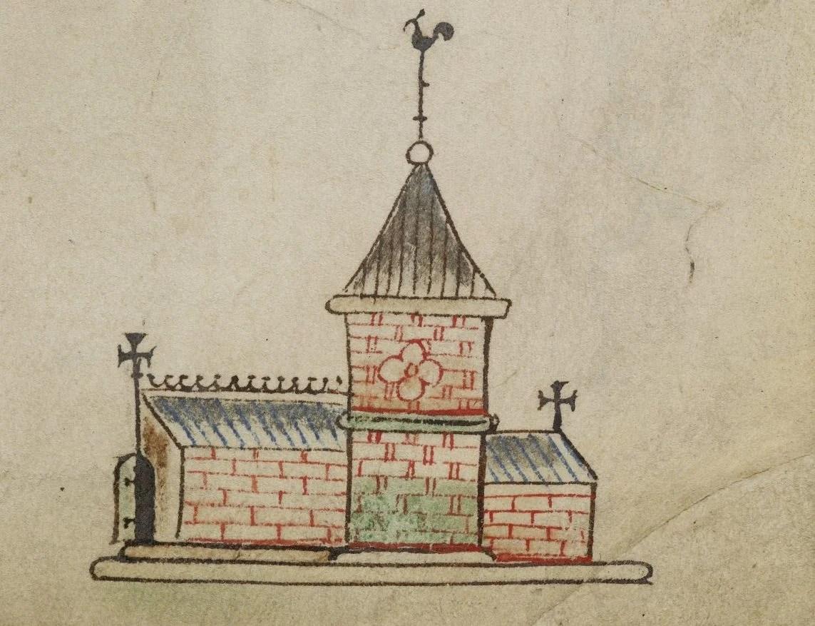 Medieval Property Investors, ca. 1300–1500