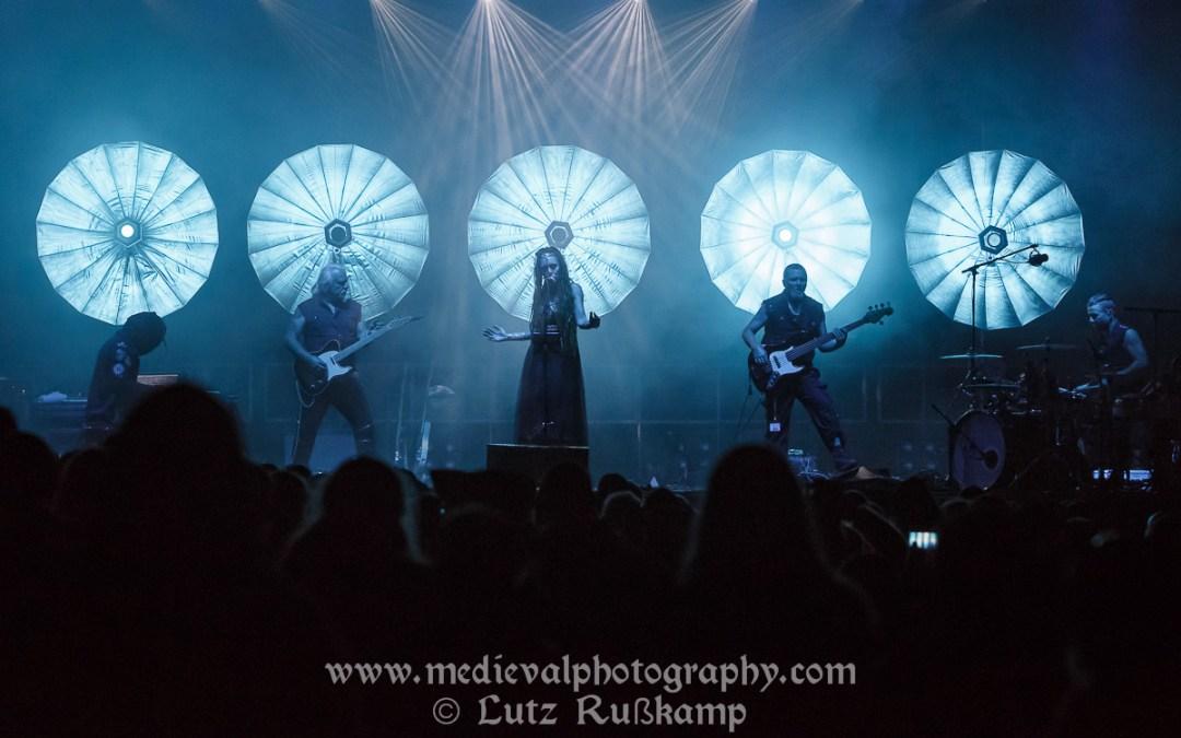 Festival-Mediaval XI – Fotos und ein kurzer Bericht von Lutz