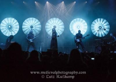 Festival-Mediaval XI – 07.09.2018 – Lutz