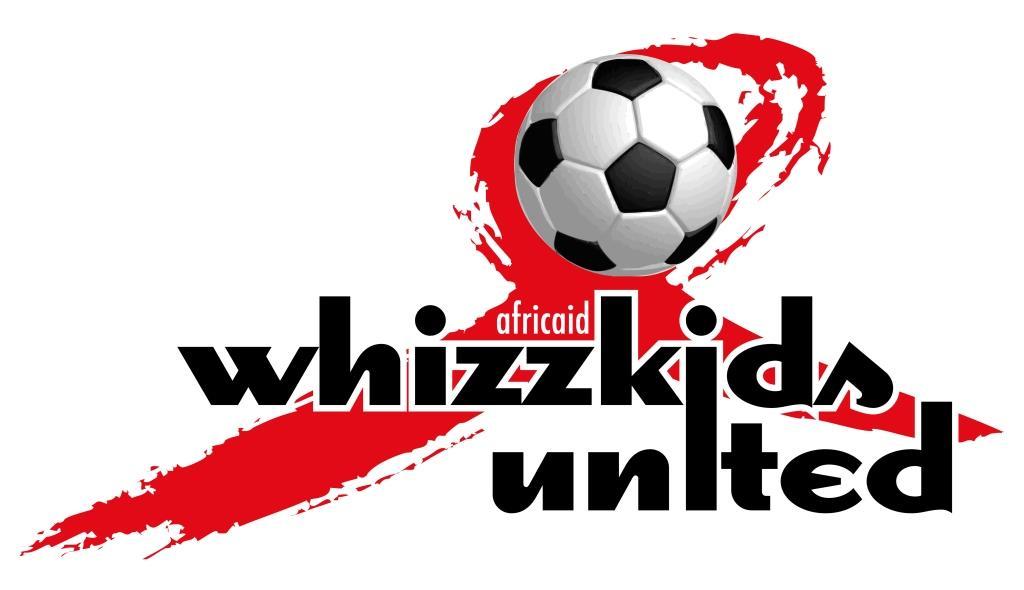 WKU Logo High Res