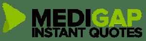 Medigap Medicare Logo
