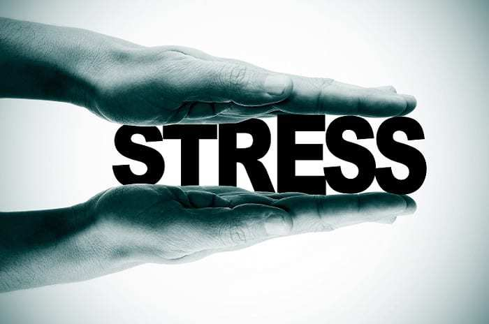 Scientists Explain How Stress Increases the Heart Disease Risk