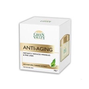 Green Valley Anti-Aging cream
