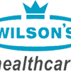 Wilson Healthcare