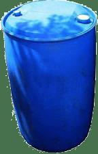blue_drum