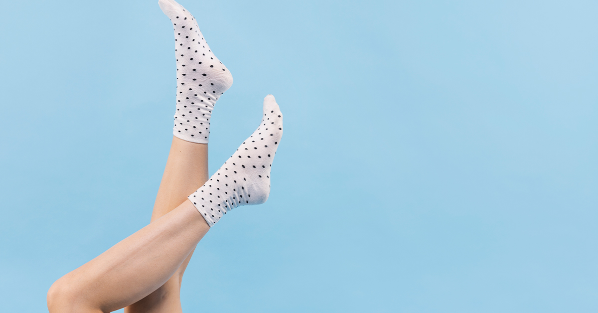 The Best Compression Socks Brands for healthcare professionals