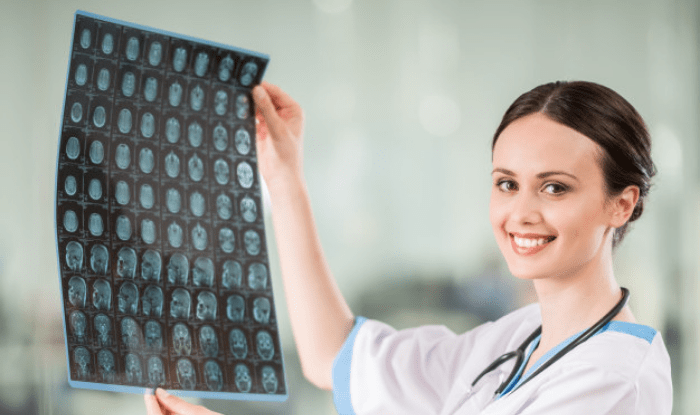 Medical subdomains you can work in as a nurse. Part 2