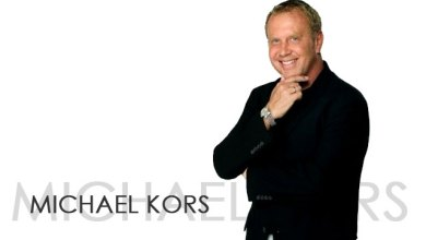 Photo of MICHAEL KORS İSTİNYE PARK'TA