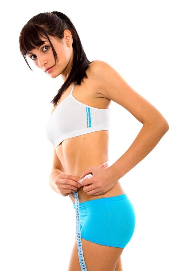 Diet Rendah Kolesterol