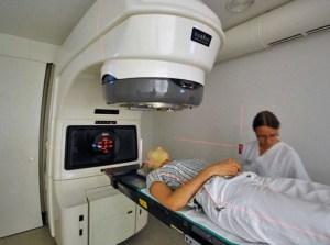 Cek Medis Untuk Mengetahui Tanda dan Kejala Kanker
