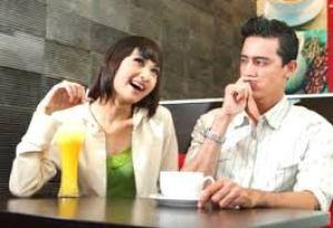 Tips dan Cara Menghilangkan Bau Mulut