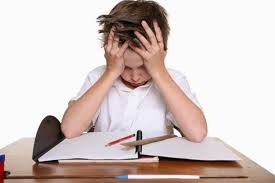 Penyebab Gangguan Perkembangan Otak Pada Anak