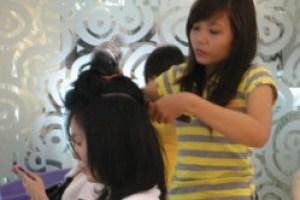 Istilah-Istilah Salon Kecantikan yang Sering Digunakan