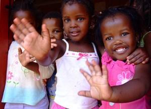 Obat Penghambat Perkembangan HIV Pada Anak