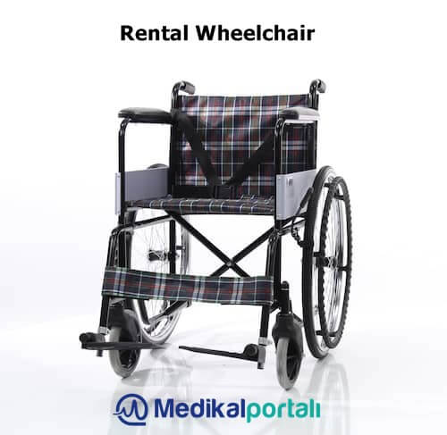 rent-a-wheelchair-patients-can-get-rental-properties-from-how-istanbul-rental-products