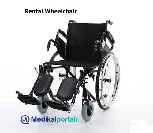 rental-wheelchair-manuel-free-delivery-in-istanbul-how-can-i-rent-prices