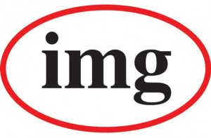 img-logo-buyuk