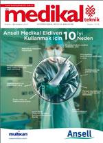 medikal-aralik14-k