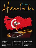 health-ocak-16-k