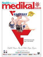 Medikal-Mart17-k
