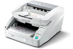 Book a canon scanner demo