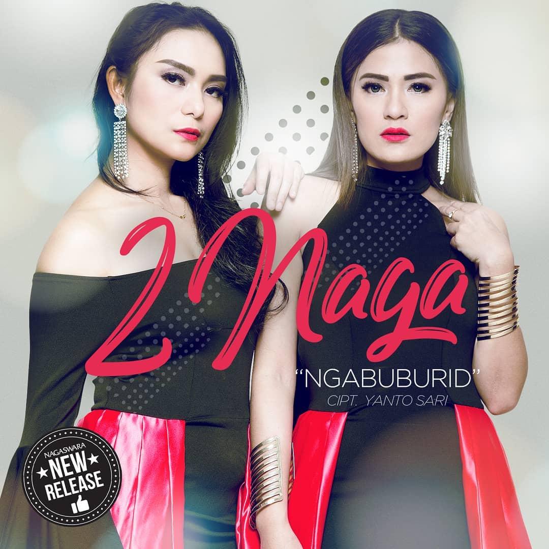2NAGA-NgabuburidNewRelease