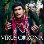 """Prihatin Atas Wabah Covid-19, Raja Dangdut Rhoma Irama Rilis Single """"Virus Corona"""""""