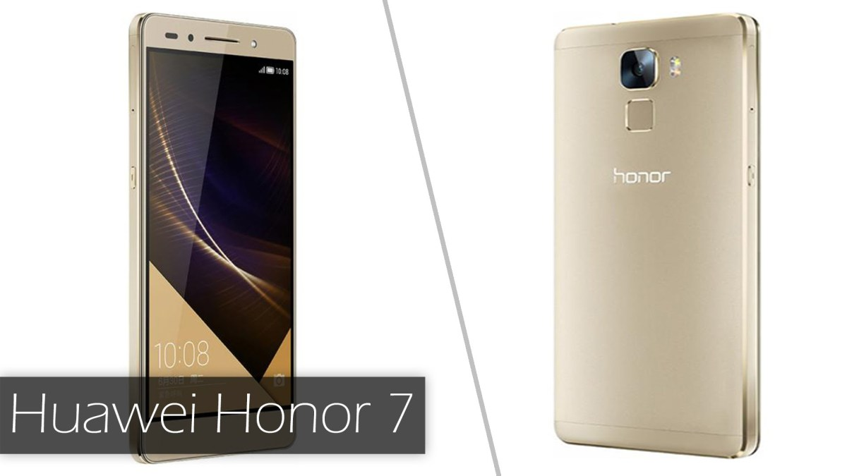 Huawei Honor 7 Tips and Tricks