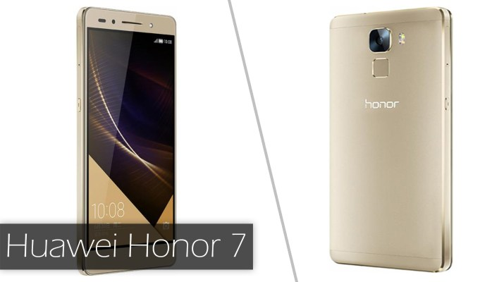 honor 7 tips and tricks