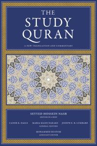 Study Quran