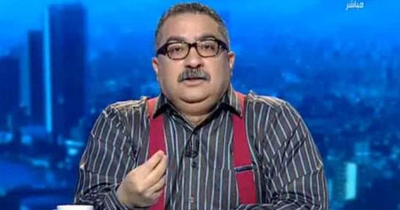 Ibrahim Issa