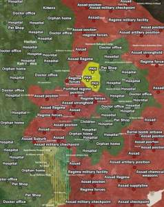 aleppo-map