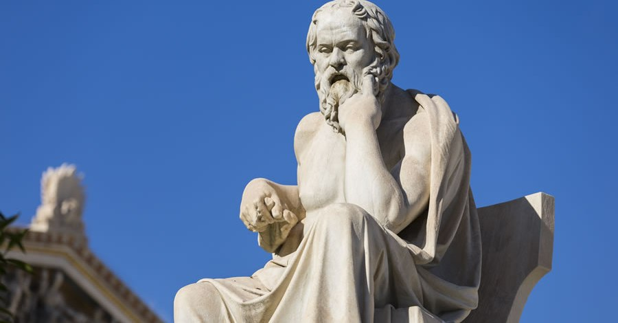 Does Islam promote Philosophy?