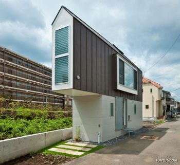 slim_house_japan_Funzug.org_01