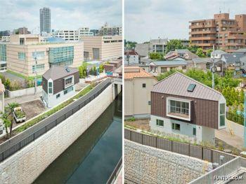 slim_house_japan_Funzug.org_06