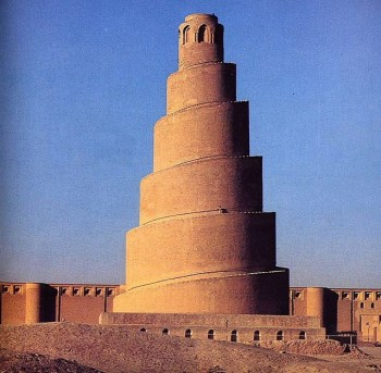 samarra-mosque-iraq
