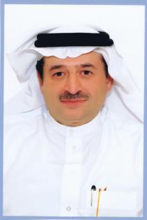 Mohammad_Burhan
