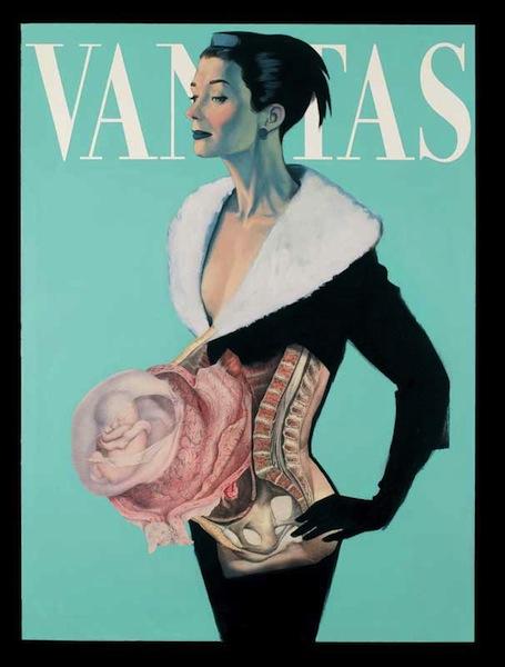 Fernando Vicente  Med in ArtMed in Art