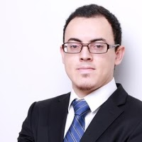Salman Ben-hamouche