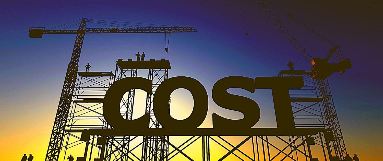 Formation techniques de calcul et d'analyse des coûts