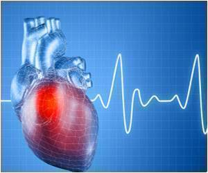 Heart Damage After Attack can be Reversed Through Gene Therapy