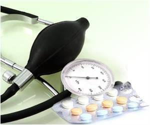 Skipping Blood Pressure Medications Linked to Higher Risk of Stroke and Death