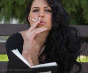 Study Finds E-cigarette Use Among Teens Higher