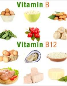 Food sources one calcium and vitamin  showed improvements in weight loss post treatment of the women had adequate levels also  list  accidentally took fluoxetine rh pubblicitaperimprese