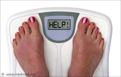 Symptoms of Intestinal Worms: Weight Loss